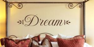 dream_chocolate_brown