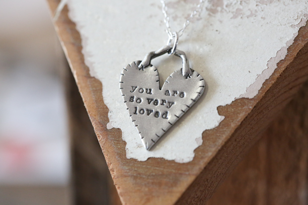 every-heart-matters-lisa-leonard-necklace-01