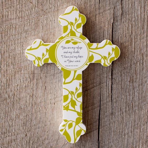 DaySpring Cross
