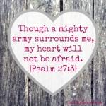 Psalm273