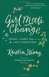 Girl Meets Change