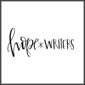 Hope Writers