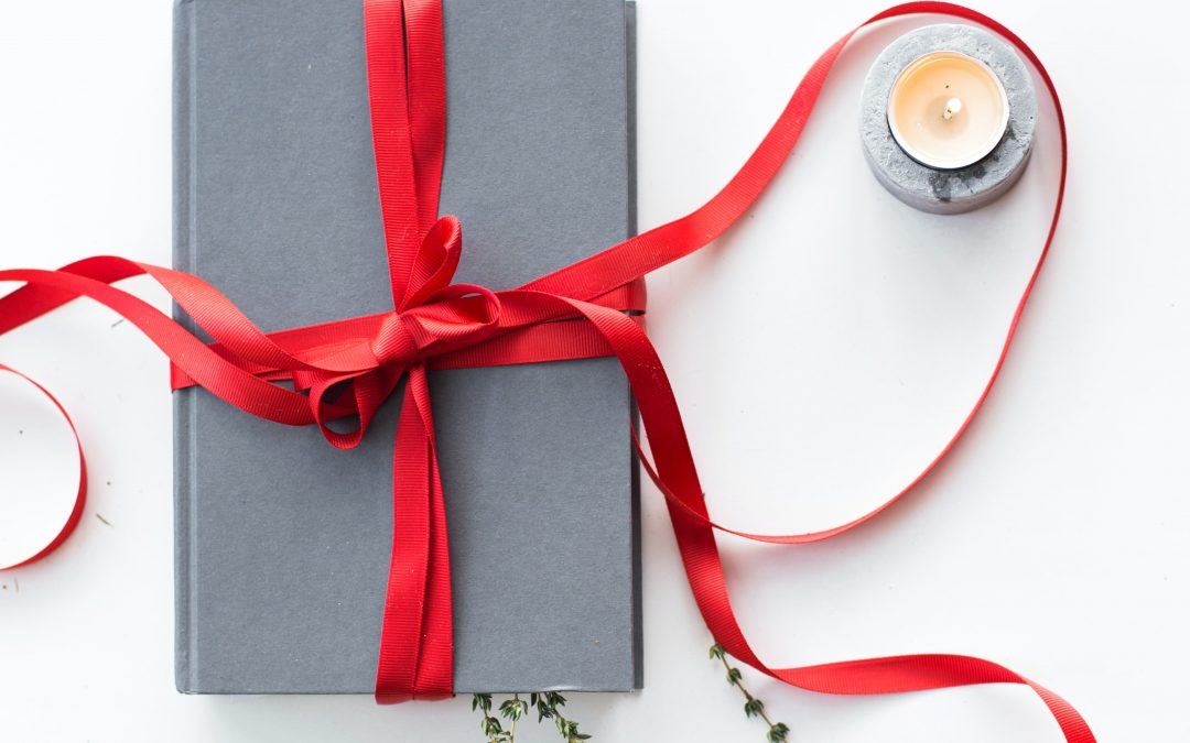 Why the Holiday Season Can Be Hard on Introverts (and What Helps)